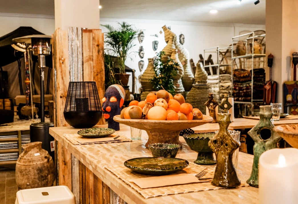 Camel Souk is a place that has a soul animated by traditions and customs